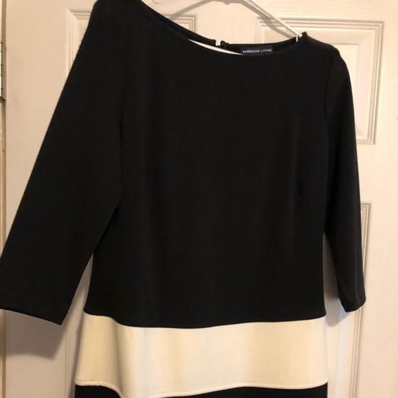 American Living Dresses & Skirts - American Living Mini dress